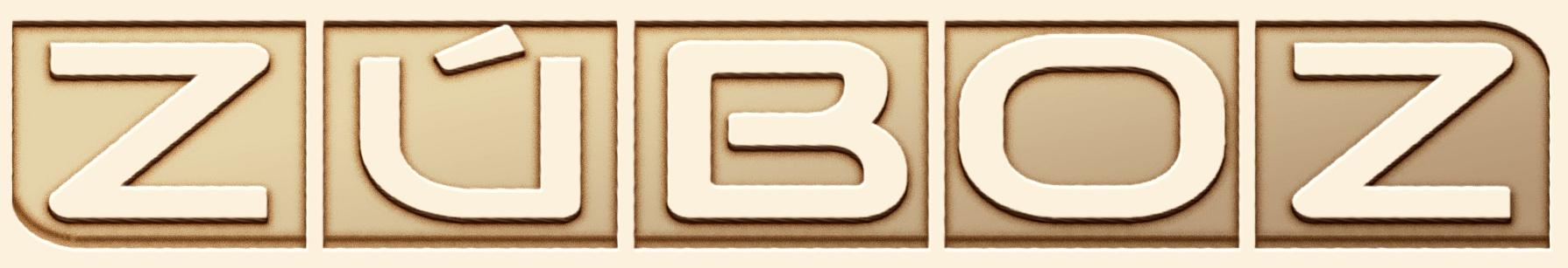 ZUBOZ_zakladni logo